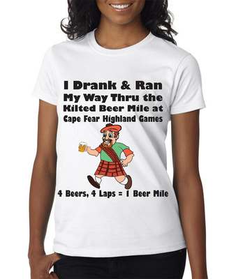 Beer_mile_on_shirt